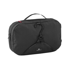 Eagle Creek Pack-It Wallaby Organizer zaino nero